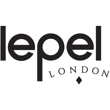 Lepel London