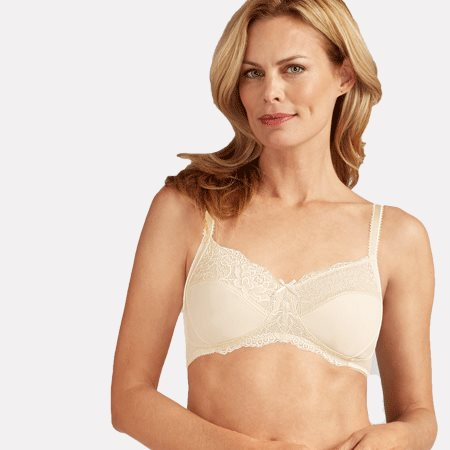 Mastectomy Bra Guide