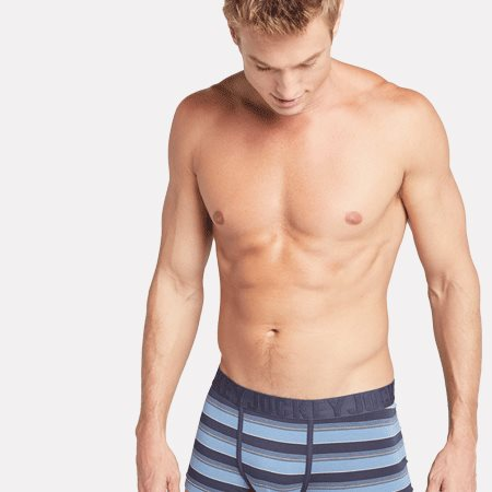 Men's Underwear Guide