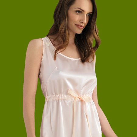 Nightwear from £15