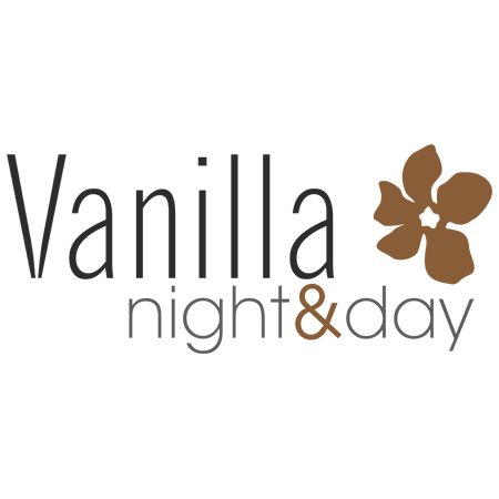 Vanilla Night & Day