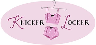 Knicker Locker