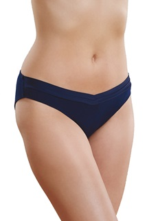 Royce Maisie Navy Blue Brief