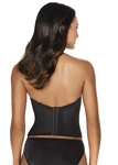 8541-dominique-smooth-basque-black-back-knicker-locker.jpg