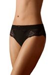 Amoena_Aurelie_Black_brief_front_knicker_locker.jpg