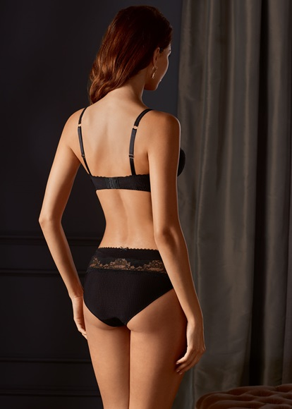 Amoena_Aurelie_Black_soft_cup_bra_brief_back_knicker_locker.jpg