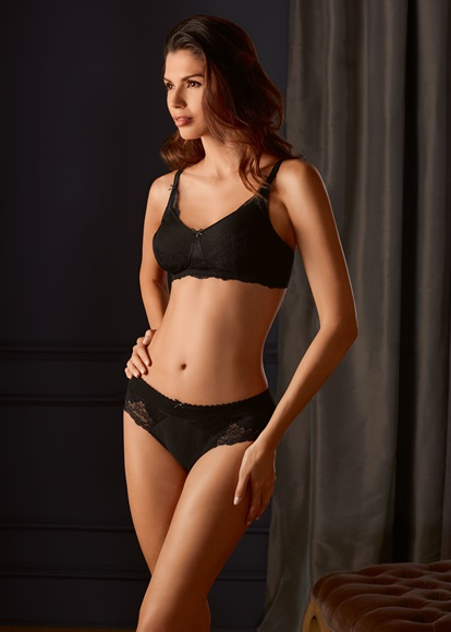 Amoena_Aurelie_Black_soft_cup_bra_brief_knicker_locker.jpg
