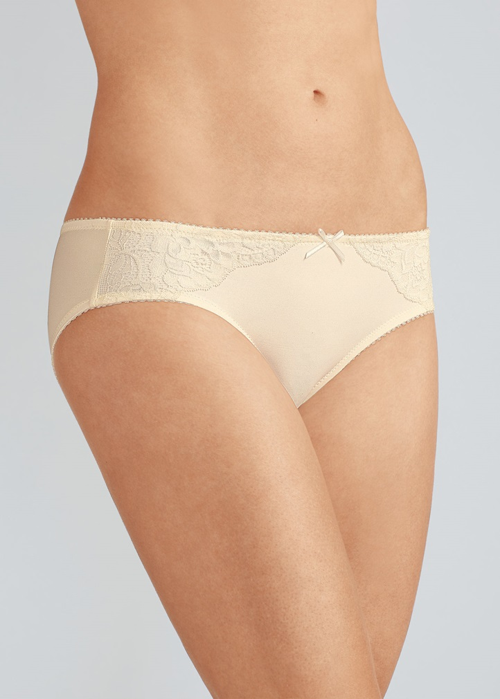LILLY Brief