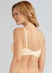 Amoena_lilly_ivory_soft_cup_bra_back_Knicker_Locker.jpg