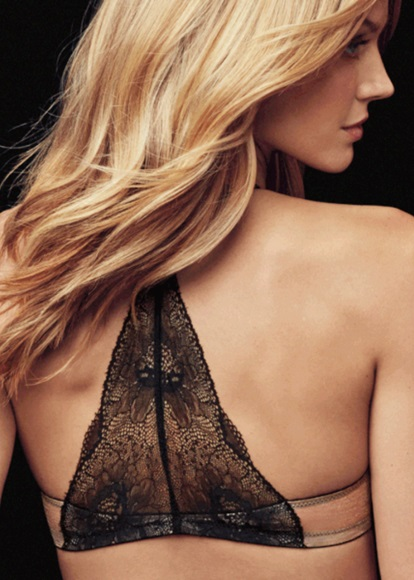 B-PROVOCATIVE-NIGHT-FRONT-CLOSE-BRALETTE-BACK-KNICKER-LOCKER.jpg