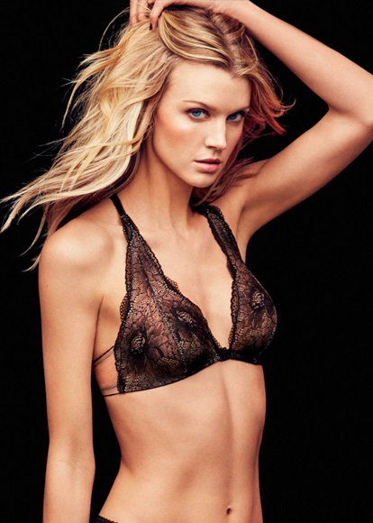 B-PROVOCATIVE-NIGHT-FRONT-CLOSE-BRALETTE-KNICKER-LOCKER.jpg