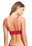 BTEMPTD-CIAO-BELLA-HAUTE-RED-BRALETTE-BACK-KNICKER-LOCKER.jpg