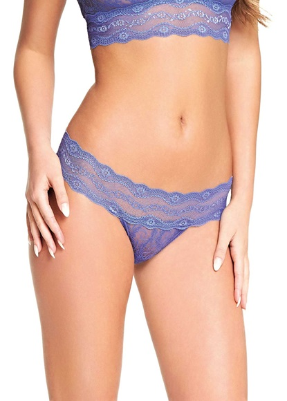 BTEMPTD-LINGERIE-LACE-KISS-MARLIN-THONG-KNICKER-LOCKER.jpg