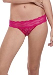 BTEMPTD-LINGERIE-LACE-KISS-PINK-PEACOCK-BRIEF-FRONT-KNICKER-LOCKER.jpg