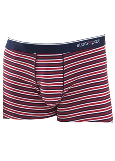STRIPES Men's Stripy Boxers - 2 Pack