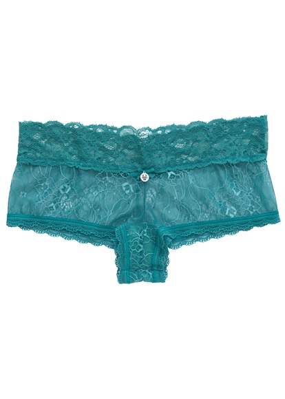 Blackspade_noir_short_green_knicker_locker.jpg