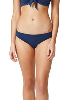 Moontide Contours Jeans Bikini Brief