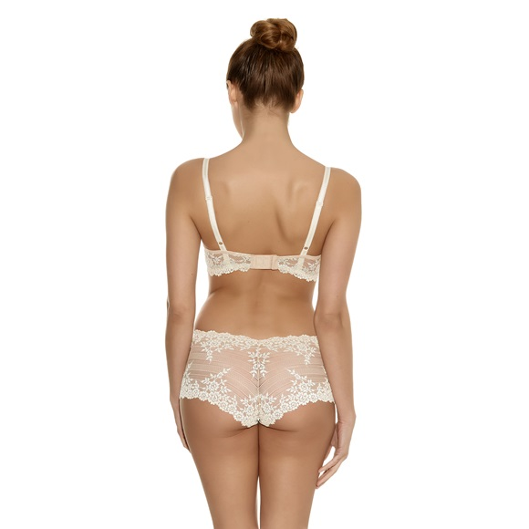 EMBRACE-LACE-NATURALLY-NUDE-UNDERWIRED-BRA-65191-BOY-SHORT-067491-B.jpg