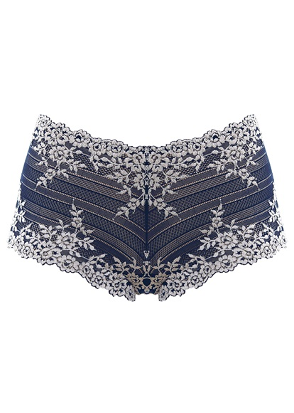 Embrace_lace_peacoat_short_flat_knicker_locker.jpg