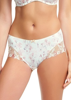 Fantasie Alicia Ivory Short