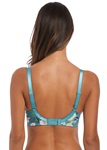 FANTASIE-CAMILLA-JADE-UW-SIDE-SUPPORT-BRA-BACK-KNICKER-LOCKER.jpg