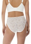 FANTASIE-IMPRESSION-WHITE-BRIEF-BACK-KNICKER-LOCKER.jpg