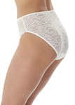 FANTASIE-IMPRESSION-WHITE-BRIEF-SIDE-KNICKER-LOCKER.jpg