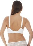 FANTASIE-IMPRESSION-WHITE-UNDERWIRED-BRA-BACK-KNICKER-LOCKER.jpg