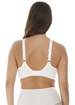 FANTASIE-IMPRESSION-WHITE-UW-MOULDED-BRA-BACK-KNICKER-LOCKER.jpg