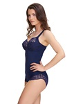 FANTASIE-JACQUELINE-LACE-NAVY-BODY-SIDE-KNICKER-LOCKER.jpg