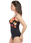FANTASIE-KO-PHI-PHI-TWIST-FRONT-SWIMSUIT-SIDE-KNICKER-LOCKER.jpg