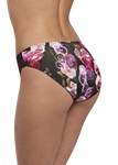 FANTASIE-LILIANNE-BLACK-BRIEF-BACK-KNICKER-LOCKER.jpg