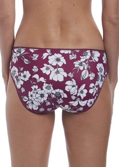 FANTASIE-OLIVIA-BLACK-CHERRY-BRIEF-BACK-KNICKER-LOCKER.jpg