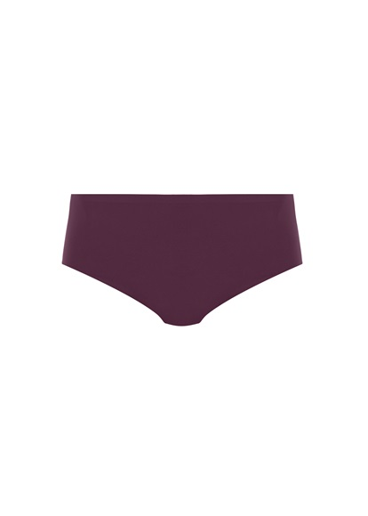 FANTASIE-SMOOTHEASE-BLACK-CHERRY-ONE-SIZE-FITS-ALL-CLASSIC-BRIEF-FLAT-KNICKER-LOCKER.jpg