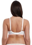FREYA-DAISY-LACE-WHITE-UW-BALCONY-BRA-BACK-KNICKER-LOCKER.jpg