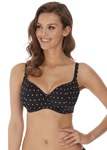 FREYA-JEWEL-COVE-BLACK-UW-SWEETHEART-PADDED-BIKINI-TOP-KNICKER-LOCKER.jpg
