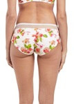 FREYA-LINGERIE-ROSE-TAPESTRY-WHITE-SHORT-BACK-KNICKER-LOCKER.jpg