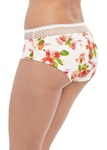 FREYA-LINGERIE-ROSE-TAPESTRY-WHITE-SHORT-SIDE-KNICKER-LOCKER.jpg