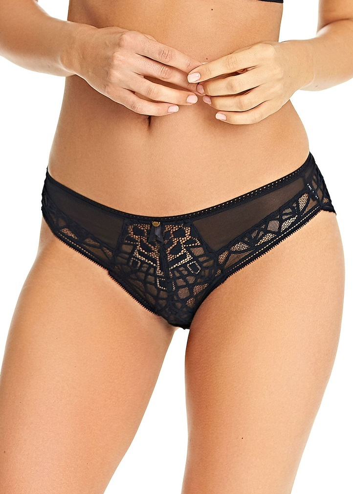 SOIREE LACE Brief