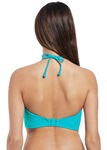 FREYA-SWIM-SUNDANCE-DEEP-OCEAN-UW-PADDED-HIGH-NECK-CROP-TOP-BACK-KNICKER-LOCKER.jpg