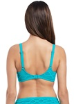 FREYA-SWIM-SUNDANCE-DEEP-OCEAN-UW-SWEETHEART-PADDED-BIKINI-TOP-BACK-KNICKER-LOCKER.jpg