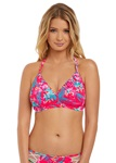 FREYA-SWIM-WILD-SUN-TROPICAL-PUNCH-SOFT-TRIANGLE-TOP-KNICKER-LOCKER.jpg