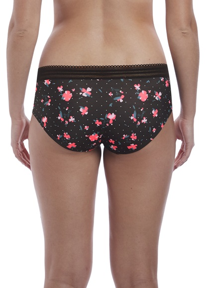 FREYA-VIVA-BLACK-SHORT-BACK-2-KNICKER-LOCKER.jpg