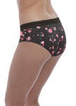 FREYA-VIVA-BLACK-SHORT-BACK-KNICKER-LOCKER.jpg