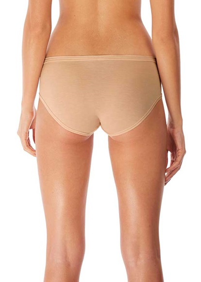 FUTURE-FOUNDATIONS-AU-NATURAL-BRIEF-BACK-2-KNICKER-LOCKER.jpg