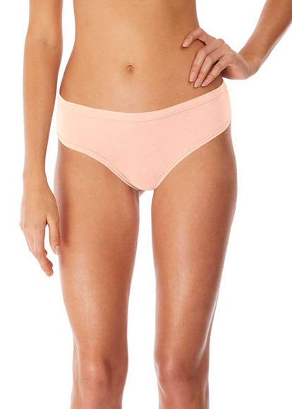 FUTURE-FOUNDATIONS-ROSE-SMOKE-BRIEF-2-KNICKER-LOCKER.jpg
