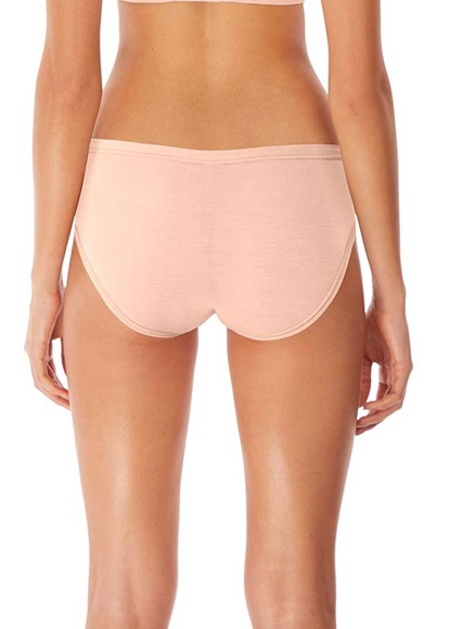 FUTURE-FOUNDATIONS-ROSE-SMOKE-BRIEF-BACK-2-KNICKER-LOCKER.jpg