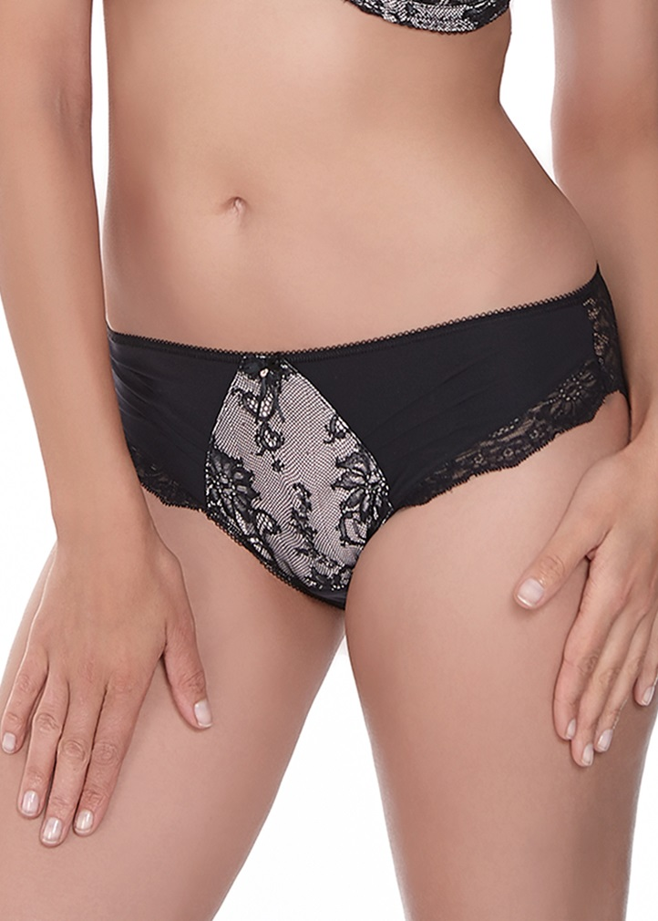 ISABELLA Brief