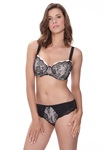 Fantasie_Isabella_Padded_Half_Cup_Bra_Brief_Knicker_Locker.jpg