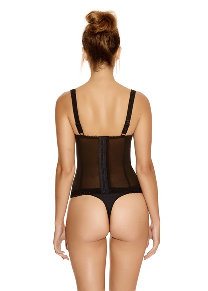 Fantasie_Susanna_Basque_Back_Knicker_Locker.jpg